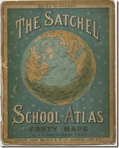 satch1