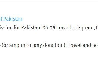 pakistan1-9cc6fbb932a9d73f3caa8c3dce144af6bf3edcd7
