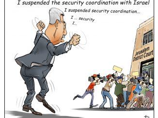 security-coordination-9a97a039d616ca700d8df72eee61a7c3a14b2a9b