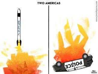 Two-Americas-5a58c04fd1e6a933d59e4a61adda901b33985a58