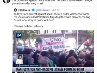 parisProtest-7ae864a157d0e30bb572a9c908ef9ccda1ddb44a