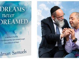 Kalman+Yossi+Book+%281%29-dc58b888385fb50c9a6ae8e9f05855f580930377
