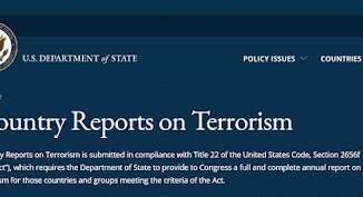 2020_06_28+Country+Reports+on+Terrorism+-+Screenshot-7fec47bd4ca476cad794f86aee4d151375933135