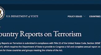 2020_06_28+Country+Reports+on+Terrorism+-+Screenshot-7fec47bd4ca476cad794f86aee4d151375933135