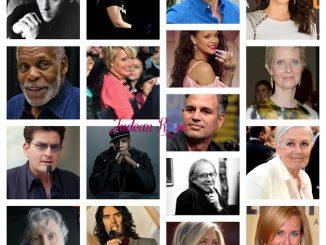 Antisemitic+celebrities+%281%29-874ccccb2bc4b89bcd5cde21d646e9458e03eea2