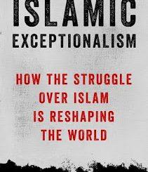 islamic-exceptionalism-book-jacket.webp-bd7d96a5b0729d1074d867eb534517909cdf713d