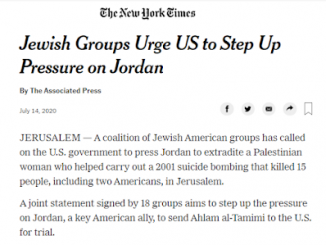 2020_07_19+NYTimes+Jewish+Groups+Sign+Up-6b477e3ad7fccbd303ccf00d473fd475c834c608