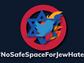 no-space-for-jew-hate-no-caption-ae534bf047ae7b25a440871c0c4919514c17ab05