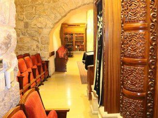 synagogue-a4afae86f0d44dd122f3d2ddebb85446ad223b52