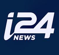 2020_08_10+i24News+logo-05d8ca2aa1bc613758e8dcaa2f1fff268cf8bece