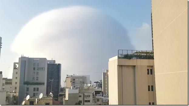 skynews-beirut-explosion-lebanon_5058194