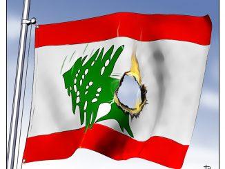 Beirut-2ca6c0fea838dd42178697103635cf1d0c18852b