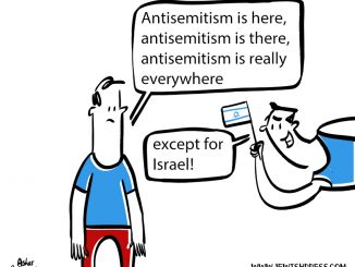Antisemitism-Everywhere-08cc187f81f9a2fa40fa4fb68f420dc9004993c0