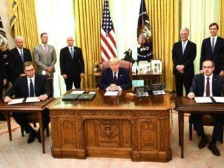 trump_serbia_kosovo_agreement_09042020_1-19c28251d2b44e9431736604e04cc0f26a5c5c92