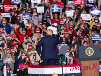 Trump+Rally+%281%29-527f61616964d9ceff2f2a9720a9cdb7cefaf610