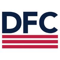 DFC_Logo-7340950ad6b17f520f4a05b45c117f12346356f1