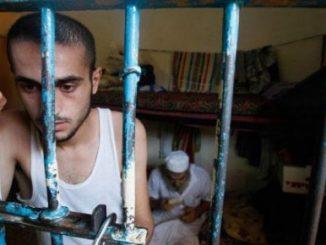 prison2-427x290-52e0dac5030417be5c43024fa71fff19ff073c26
